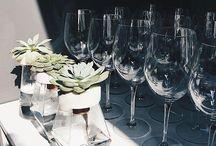 花瓶 ガラス