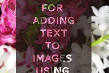 text to image