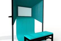 Art Design Platform