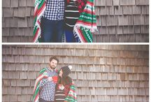 Family picture ideas / by Rhae Garcia