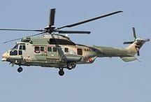 Airbus H225 / Eurocopter EC 225