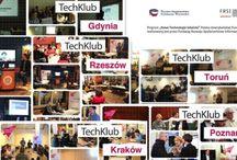 #TechKlub