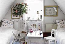 Home shabby chick