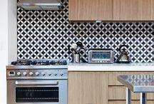 Home <3 kitchen