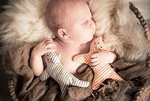 Newborn Photography & Props / Here you will find beautiful images I have created working with newborns and also my hand made photo props I have designed for my photo shoots.
