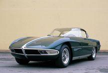 Cool vintage cars / Cool Cars Vintage