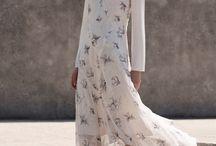 Fashion - Grey Jason Wu