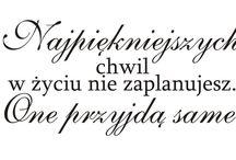 Napisy