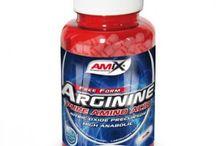 AMINOÁCIDOS / (+34) 913510349 Tiendas nutrición deportiva alimentación creatina proteína suero whey dieta proteica equilibrada hipocalóricas comprar recetas