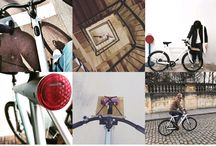 HRC Moodboard / Kim @ The Marketing Factory would like to receive fonts, interior, lifestyle pictures for inspiration of what we feel represents HRC.