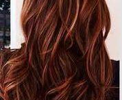 Haare <3