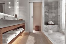 fürdőszoba / Ötletek a fürdőszobába