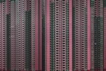 architecture addict