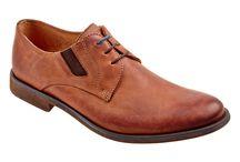 Zakupy-obuwie