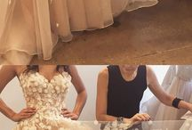 nişan elbise