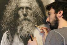 ART   Umenie  / Umenie [www.kreativita.info]