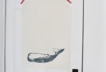 wish list;credenza / by Masaki Hori