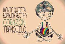 Meditación♥
