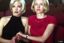 """Mulholland Drive"" by David Lynch"