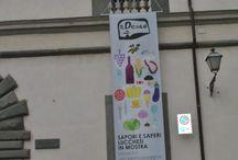Desco 2013 / Sapori e saperi lucchesi in mostra. Dal 16 novembre all'8 dicembre 2013  https://www.facebook.com/ildescolucca?ref=hl
