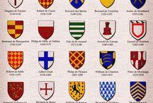 Templars age