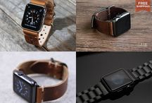 Apple Watch Gifts