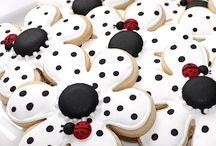 クッキーアイディア