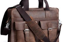 briefcase options