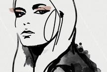 .illustrations