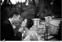 Weddings: Portraits / Wedding Portraits by Photomuse
