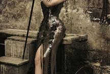 Style / by Dragana Mijic