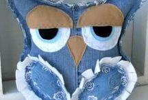 boneco jeans
