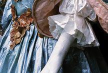 artist Isabelle de Borchgrave