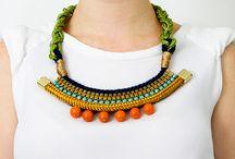 Claudia Design
