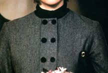 Lady Diana Spencer / Diana, Princess of Wales (Diana Frances;[a] née Spencer; 1 July 1961 – 31 August 1997), was the first wife of Charles, Prince of Wales, who is the eldest child and heir apparent of Queen Elizabeth II.