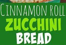 cannimum roll
