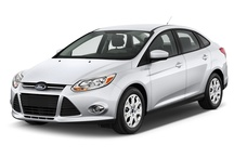 New 2013 Ford Models / Check out these Ford models available at MyCarMatch.com. Get quotes from local dealers fast!