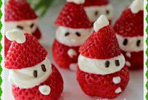 Christmas Idea's