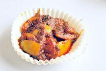 Poriyal Kottu Varuval/ Stir Fry and Fry( Side dish for rice)