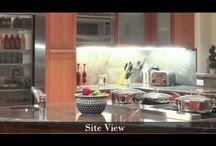 Patricia Mirawati Susilo Making Your Life Easier in Real Estate