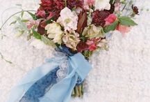 bride gifts for something blue