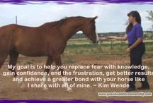 Passionate Horsemanship Quotes & Sayings / On this board you will find quotes and saying that speak to my heart and they follow along with what I believe.