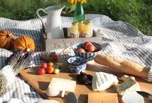Wedding picnic rugs