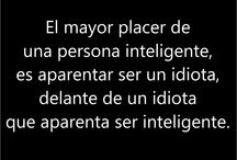 Frases/Quotes / #1Quotes