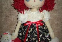 Nadia Doll Teen