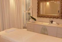 beaty spa design