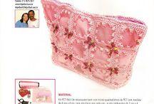 bags crochet=háčkované tašky