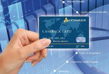 What I DO / Independent introduction consultant for Lyoness Cash back card...Cash Back With Every Purchase
