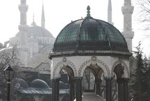 Bosphorus Cruise, istanbul dinner cruise / istanbul capital city of culture and history