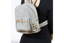 Çanta - Bag